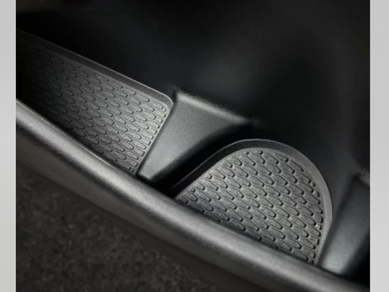 Original Mazda